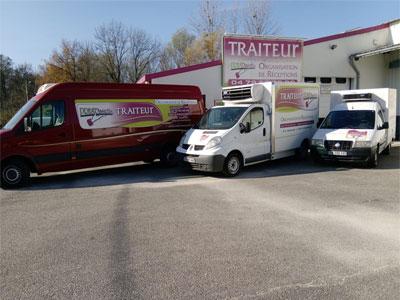 prestassiette_camions